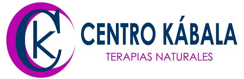 Centro-Kabala-Logo
