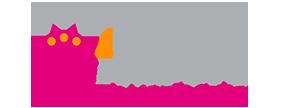 curso online de mantenimiento de bicicletas iLabora logo