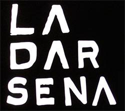ladarsena logo