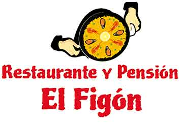 restauranteypension_elfigo