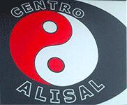 logo centro alisal