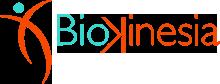 logo biokinesia