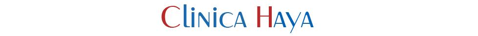 logo_clinica_haya