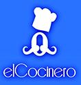 logo cocinero