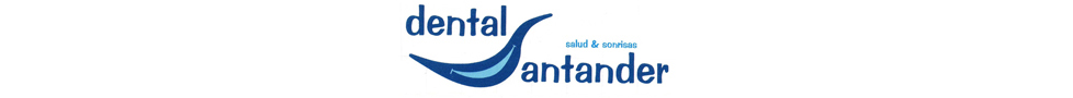 logo_dental_santander