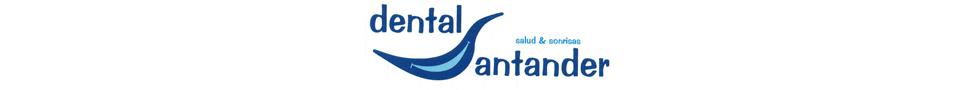 logo_dental_santander