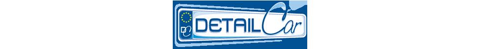 logo_detailcar_web