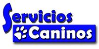 logo_servicios_caninos_web