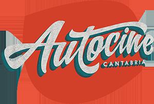 logo_autocine_cantabria
