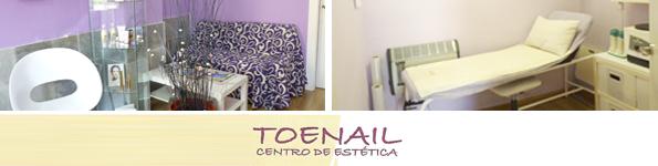 fotos_centro