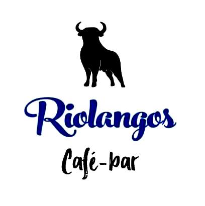 riolangalogo