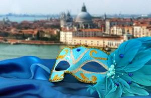 Carnavales en Venecia y Arte en Florencia !Disfruta de un Gran Viaje!