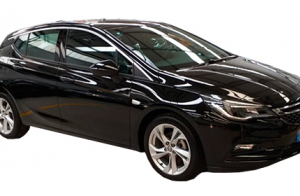 Con este cupón de 200€ consigue un descuento de 1.000€ en la compra de tu nuevo coche