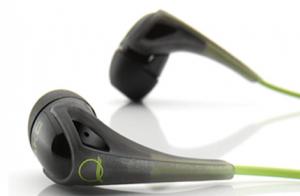 Auriculares AKG Q350 In-Ear