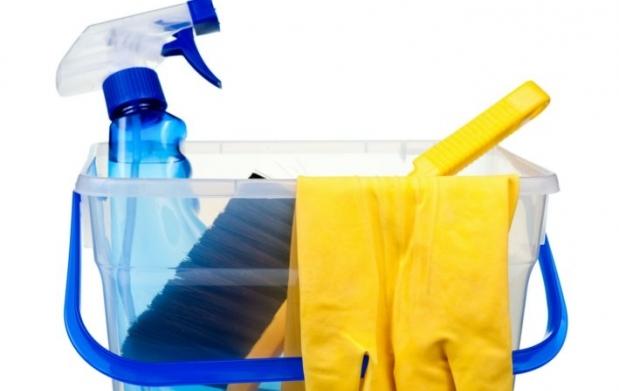 Limpieza a fondo de cristales por 19 9 oferta con for Precio m2 limpieza cristales