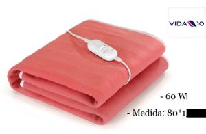 Calienta camas eléctrico polar