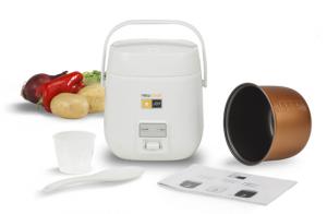 Robot de cocina Newcook Joy