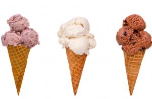 ¡Novedad en Enjoy It! helados artesanos