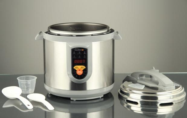 Robot de cocina erika descuento 54 69 oferplan for Erika plus robot de cocina