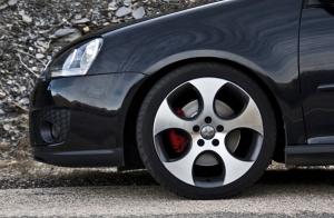 Ahorra en frenos, cambiando las pastillas de tu coche