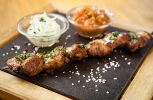 Exquisita cena para dos personas en Restaurante La Lola en Santander
