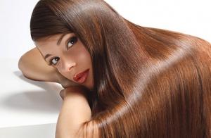 Botox capilar + Sesión completa de peluquería