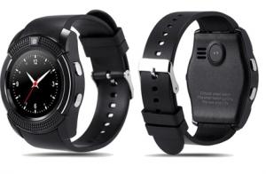 Reloj Inteligente V8 Smartwatch