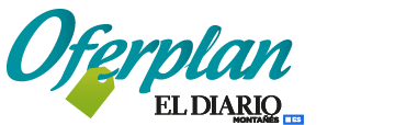 oferplan.diariomontanes.es